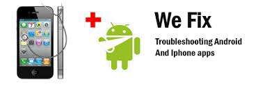 android phone repair iphone unlock in ny unlock phones in nyc with bc wireless