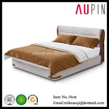 Indian Bedroom Furniture Designs Indian Bedroom Furniture Indian Bedroom Furniture Suppliers And