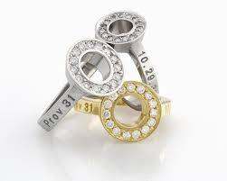 christian jewlery christian jewelry christianjewelr