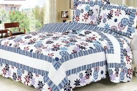 best quality bed sheets some useful tips to buy best bed sheets online high living good