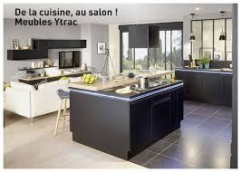 avis sur cuisine lapeyre lapeyre cuisine bistrot awesome cuisine lapeyre cuisine bistro