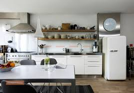 kitchen counters organize better renomania