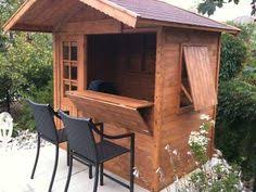 great option for a garden bar shed uniquely designed garden
