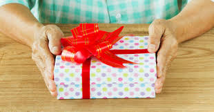 senior citizens gifts christmas gifts for senior citizens archives currents