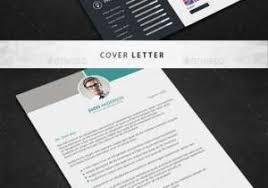 die besten 25 lebenslauf ideen auf pinterest lebenslauf mac invoice template or excellent business cards format for word s