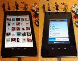 how to ios apps on android running ios apps on android becomes possible thank to cider pocketnow