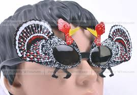 sunglasses top picture more detailed picture about turkey shape