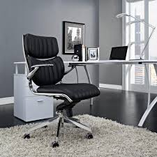 space seating deluxe airgrid back office chair 13 37n9wa