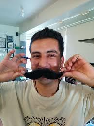 moustache barbershop unisex salons barbershops
