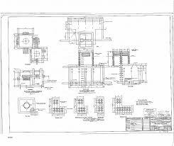 electrical floor plan drawing wonderful electrical floor plans gallery wiring diagram ideas