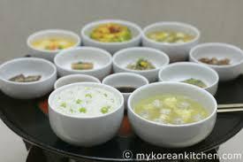 ustensil cuisine tteok and kitchen utensil museum my kitchen