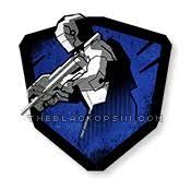 Blind Eye Black Ops 2 Call Of Duty Black Ops 3 Iii Bo3 Perks List