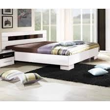 achat chambre a coucher chambre bois massif adulte of lit a coucher adulte urosrp com