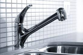 touch sensor kitchen faucet impressive best touchless kitchen faucets 2018 motion sensor