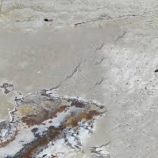 riviera travertine paver qdisurfaces