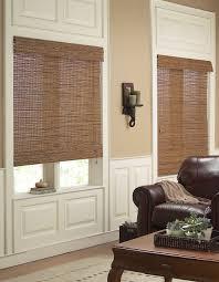 Panel Track Blinds For Sliding Glass Doors Bamboo Multi Stores