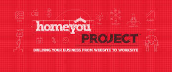 homeyou pro blog the home improvement contractor blog