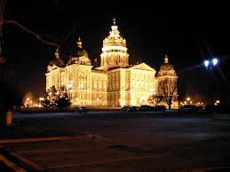 Iowa how to travel light images 9 best travel ideas images des moines iowa ames jpg