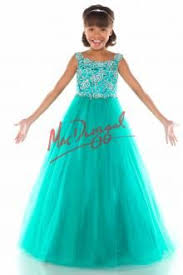 13 best pageant dresses images on gowns chiffon