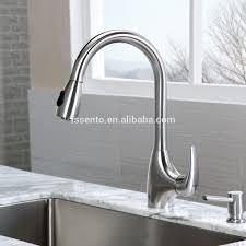 triangle kitchen sinks faucets u2022 kitchen sink