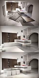 kitchen island design plans best 25 island design ideas on kitchen islands