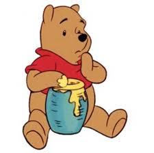 winnie pooh banned poland declared