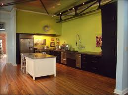 Painting Kitchen Cabinets Black Distressed by Kitchen Antique Kitchen Cabinets Primitive Painted Kitchen