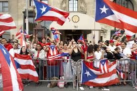 city of newark de halloween parade national puerto rican day parade the official guide to new york city