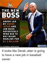 Derek Meme - 25 best memes about derek jeter derek jeter memes