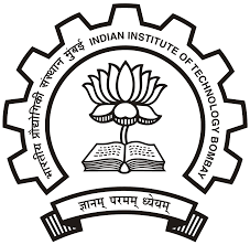 indian institute of technology bombay wikipedia