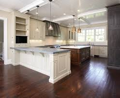 kitchen cabinet san francisco san francisco peninsula cabinets kitchen traditional with off