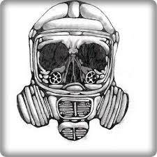 graffiti gas mask android apps on google play