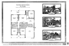 Lennar Homes Floor Plans by Re Max Results Kings Ridge Floor Plans