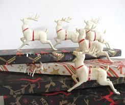 148 best vintage reindeer s rudolph images on