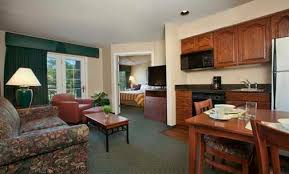 Comfort Inn Kc Airport Homewood Suites Kansas City Airport Hotel