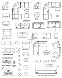 Dollhouse Miniature Furniture Free Plans by Pattern For Building Quarter Scale Miniature Dollhouse Google