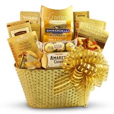 business gift baskets best 5 business chocolate gift basket gourmet gift basket