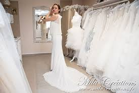 depot vente robe de mari e dépôt vente robes de mariée dépôt vente robes de cocktail dépôt