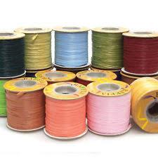 wraphia ribbon raffia ebay
