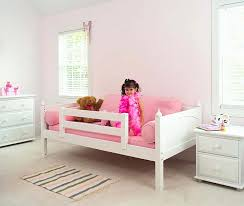 girls bedroom furniture amazing with photo of girls bedroom decor