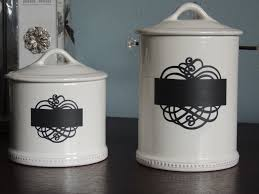 Metal Kitchen Canisters Kitchen Canisters Roosters 2016 Kitchen Ideas U0026 Designs
