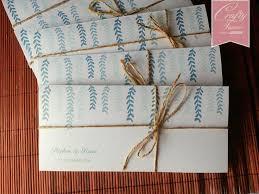 wedding invitations brisbane custom made wedding invitations brisbane 28 images letterpress