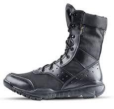 amazon com wwoodtomlinson men u0027s ld desert boots u0026 jungle boots