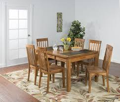 slate dining room table dining table u0026 chair sets furniture online