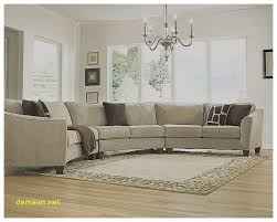 individual sectional sofa pieces sectional sofa new sectional sofa pieces individual sectional sofa