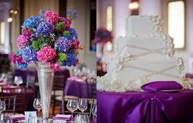21 totally breath taking wedding ideas modwedding