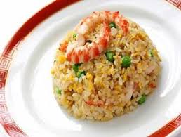 cara membuat nasi goreng untuk satu porsi cara membuat nasi goreng spesial tulis berita