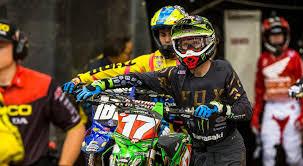 monster jersey motocross supercross live the official site of monster energy supercross