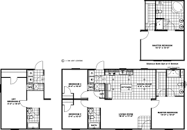 Wh Floor Plan by Clayton Homes Of Bowling Green Ky Available Floorplans