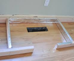 How To Build A Banquette Seating We Have A Window Seat Centsational Style